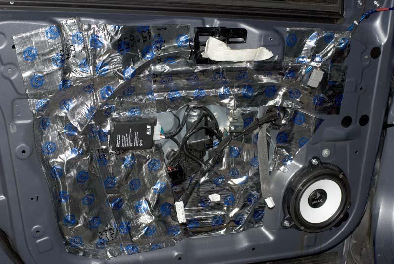 Доводчик стекол форд фокус